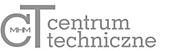 Centrumtechniczne.com.pl